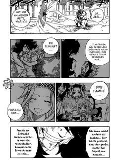Seite 7 :: Fairy Tail :: Kapitel 488 :: Oh mein Gott dieser Moment!