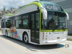 Чернігівці платитимуть за проїзд електронним квитком В Чернігові планують запровадити єдиний електронний квиток для нових місцевих тролейбусів та автобусів {{AutoHashTags}} http://pro.cn.ua/ua/news/21448