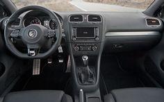 2008 -volkswagen-golf-r-interiorjpg.jpg (1500×938)