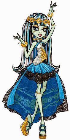81 Best Monster High Images Monster High Dolls Drawings Monsters