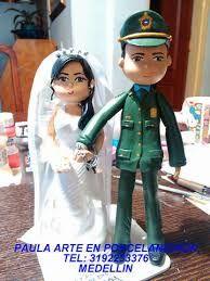 Resultado de imagen para matrimonio en porcelanicron