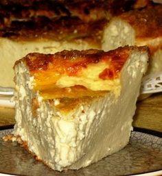 Reteta Pasca fara aluat din categoriile Retete de Pasti, Dulciuri diverse Baking Recipes, Cake Recipes, Romanian Food, Romanian Recipes, Pasta, No Bake Cake, Cheesecake, Deserts, Food And Drink