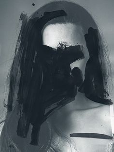 UNTITLED (paintings) - Jesse Draxler