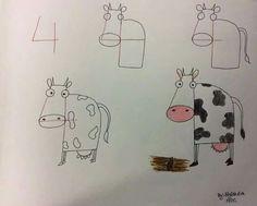 رسم.للاطفال