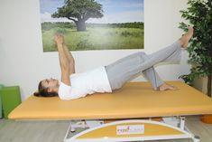 Návody 6 - obrázek Health Fitness, Yoga, How To Plan, Sports, Per Diem, Anatomy, Hs Sports, Yoga Tips, Sport
