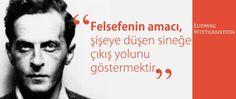 #felsefe