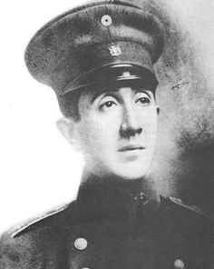 """Teniente Bello In 1918, Alejandro Bello Silva,27 Years old, a lieutenant in the Chilean Army, disappeared during a qualifying exam flight over central Chile. Although search efforts commenced within hours, no trace was ever found. His disappearance is reflected in a Chilean set phrase, """"more lost than Lieutenant Bello"""", applied to people who stray off course or disappear en route."""