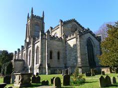 St_Swithun's_Church,_East_Grinstead_(from_Liturgical_SE).JPG (2400×1800)