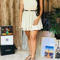 ELLEN BOUTIQUE (@romper_ellen) • Instagram photos and videos Dress Collection, Rompers, Shirt Dress, Boutique, Photo And Video, Videos, Photos, Shirts, Instagram