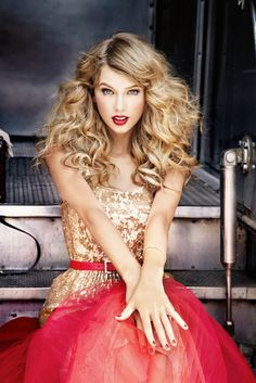 #Taylor #Swift