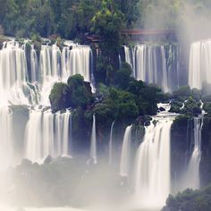 Falls by Hüseyin KARA on 500px