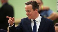 Afbeeldingsresultaat voor prime minister uk