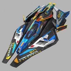 racing101.jpg1b29d0fe-0d2c-4416-8e28-adf1c1eb1824Original.jpg (600×600)
