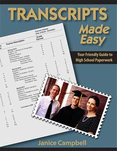 Help interpreting your homeschool high school-level work to make into transcripts for college applications. Diploma, report card and certificate templates, too. Help and advice links from your homeschool guide.