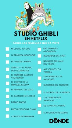 Movie To Watch List, Good Movies To Watch, Movie List, Studio Ghibli Art, Studio Ghibli Movies, Studio Ghibli Quotes, Art Anime, Otaku Anime, Film Animation Japonais