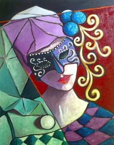 Rita Cavallari - Nascida em Roma – Itália; - Autodidata; - Começou como desenhista de moda; - Trabalhou com...