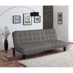 metropolitan futon   target charleston vintage futon   brown   dhp   brown vintage and tiny      rh   pinterest