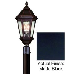 Buy the Troy Lighting Matte Black Direct. Shop for the Troy Lighting Matte Black Verona 2 Light Post Light with Seedy Glass and save. Troy Lighting, Fence Lighting, Verona, Matte Black, Glass, Drinkware, Corning Glass, Yuri, Tumbler