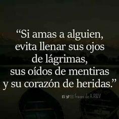 💔: Images of Heartbreak🥱 Amor Quotes, True Quotes, Best Quotes, Frida Quotes, Advice Quotes, Spanish Inspirational Quotes, Spanish Quotes, Spanish Memes, Ex Amor