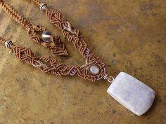 guatemala jedeite necklace