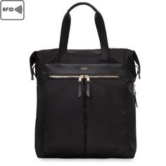 """Chiltern 15"""" Tote Backpack"""
