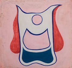 painting, art, artist, Chuck Webster, New York artist, contemporary art, visual art,