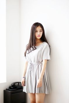 Baek Su Min - Google Search