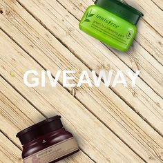 #Giveaway time! One of you can win these two #Innisfree Sleeping Masks i.e Green Tea & Wine Jelly worth INR 1800 and also meet #BipashaBasu. Innsifree opens its store in #Mumbai this week on 2nd July Saturday. You get to attend the store launch & collect your prize from Bipasha Basu. The #contest starts today and ends on Friday afternoon winner would be announced by evening.  All you have to do is follow me @bhumika_t and @innisfreeindia tag 2 friends below & repost this image. Please tag…
