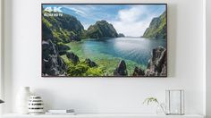 "Samsung 55"" The Frame 4K Ultra HD LED LCD Smart TV WISH LIST!"