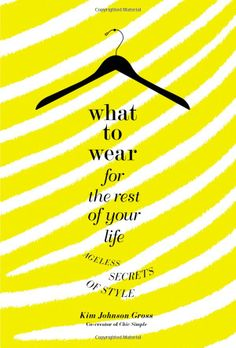 Find your feel-good closet while discovering ageless secrets of style.