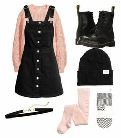 Overall und Pullover - # Pullover # und - # . - # Pullover Overall und Pullover – # Pullover # und – # … – # Sweatshirt Source by clothes outfits Teen Fashion Outfits, Kpop Outfits, Mode Outfits, Cute Fashion, Outfits For Teens, Girl Outfits, Fashion Mode, Child Fashion, Fashion Ideas