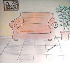 Il divano come sceglierlo come pulirlo come posizionarlo e abbinarlo