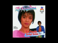 20 Lagu Top Hits Ria Angelina - YouTube Youtube, Movie Posters, Movies, Top, Music, 2016 Movies, Film Poster, Films, Popcorn Posters