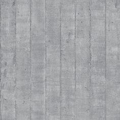 Essener Wallpaper G56243 Steampunk concrete look grey non-woven Fleece