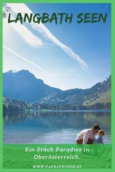 Stuff To Do, Things To Do, Hallstatt, Seen, Austria, Mountains, Nature, Travel, Sport