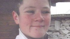 Appeal launched for Cork boy, who has been missing for over two weeks - Irish Mirror Online White Runners, Irish News, Cork City, Missing Persons, Green Eyes, Brown Hair, Product Launch, Boys