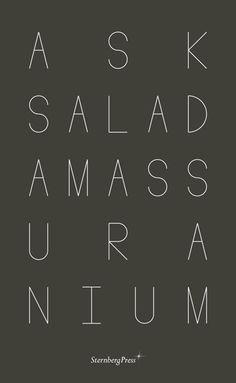 malasauskas_paper_exhibition_cover_364.jpg (364×592)