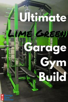 Best home gym inspiration images at home gym fitness at home