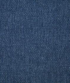 Pindler & Pindler Bradbury Denim Fabric - $73.95 | onlinefabricstore.net