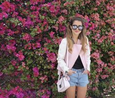 My Style — PAM   Allier