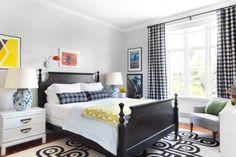 8 Möglichkeiten, Schlafzimmer Mit Perfekten Eigenschaften Zu Maximieren  Mein Dekoratives #dekoratives #eigenschaften #