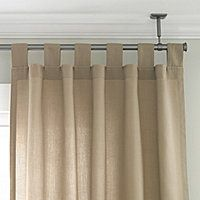 Unique Curtain Rods That Hang From Ceiling 8 Mount Rod Set Ing Rooms In 2018 Pinterest
