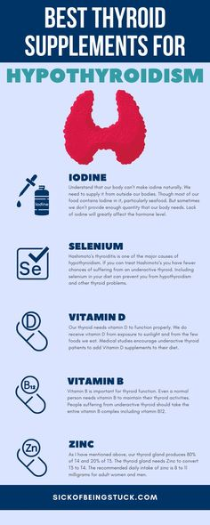 There is also a way to treat and balance your hypothyroidism with the help of natural supplements. Take a look at the natural supplement at sickofbeingstuck.com and see if you can add it to your… Supplements For Hypothyroidism, Natural Supplements, Natural Treatments, Thyroid Health, The Help, Natural Cleaning Products, How To Find Out, How To Make, Detox Recipes