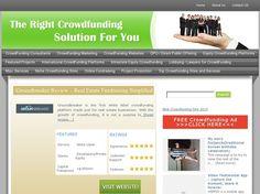 Groundbreaker Real Estate Crowdfunding SaaS recieves 5 stars