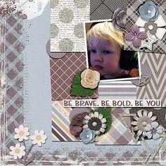 Neia Scraps Sweet Memories http://store.gingerscraps.net/...-by-neia-scraps.html Monthly Mix Brave http://store.gingerscraps.net/Monthly-Mix-Brave.html