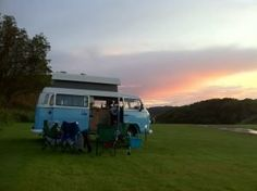 Campervan Hire Scotland - Renting a vw camper or motorhome and heading off to the Highlands gives you a sense of freedom that is not got by any hotel! Campervan Hire Uk, Motorhome Rentals, Urquhart Castle, Famous Castles, Uk Holidays, Closer To Nature, Holiday Travel, Glasgow, Recreational Vehicles