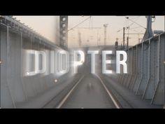 Diopter - aescripts + aeplugins - aescripts.com