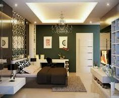 extreme guest bedroom - Google Search