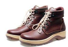 Sepatu boot BSM 405 adalah sepatu boot yang nyaman dan kuat...