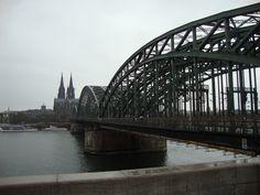 Cologne 2014